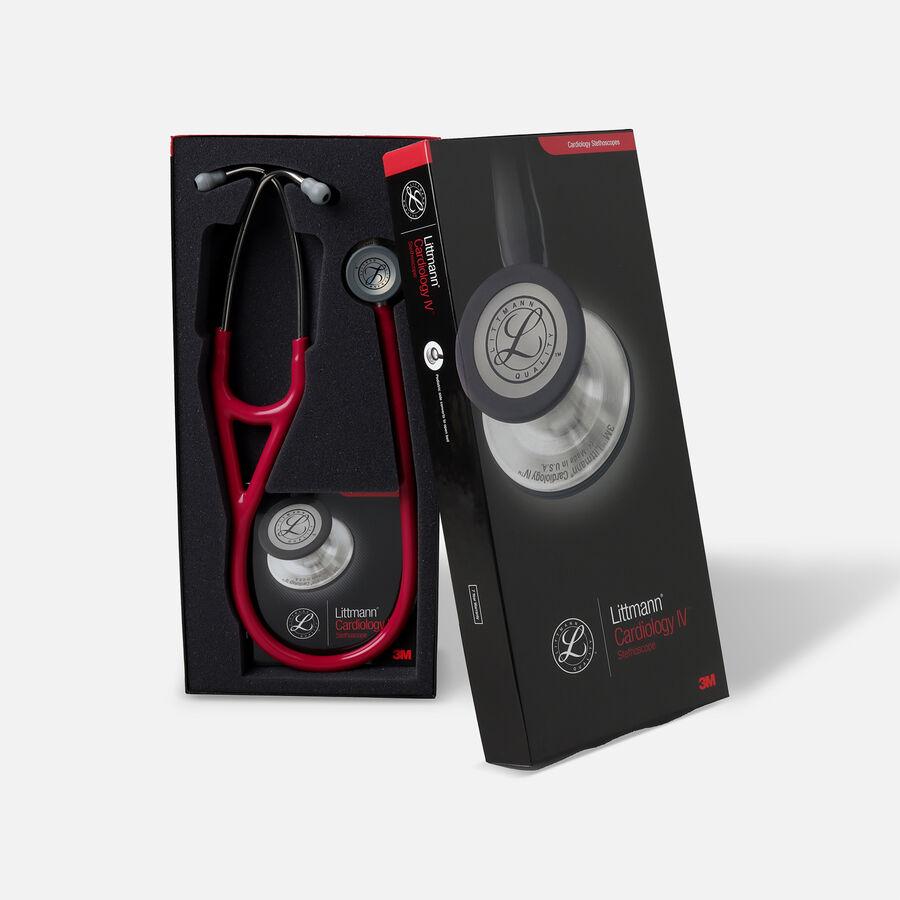 """3M Littmann Cardiology IV Stethoscope, 27"""", , large image number 14"""