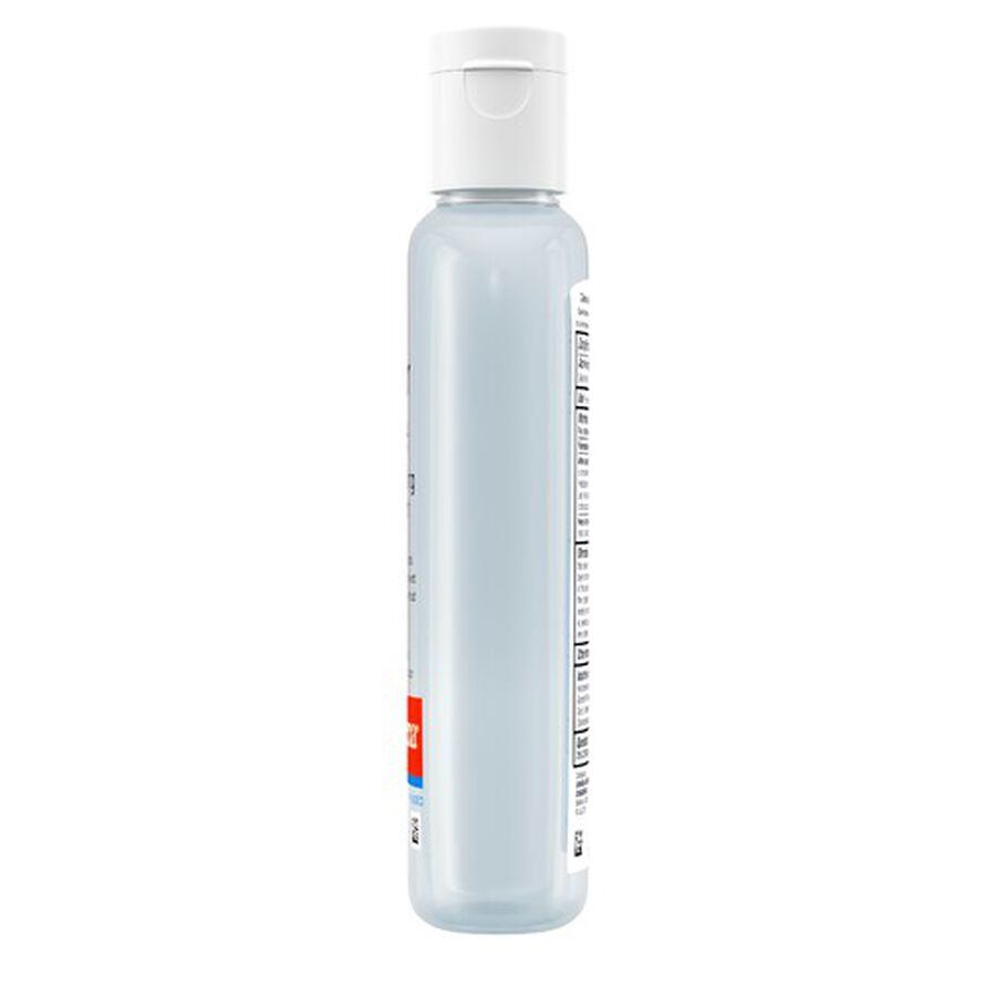 Neutrogena Clear Pore Oil-Eliminating Astringent, 8oz., , large image number 2