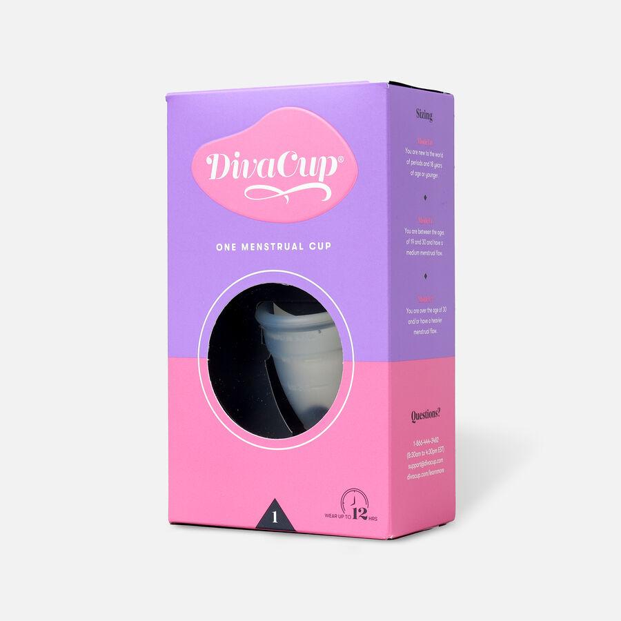 DivaCup, , large image number 7