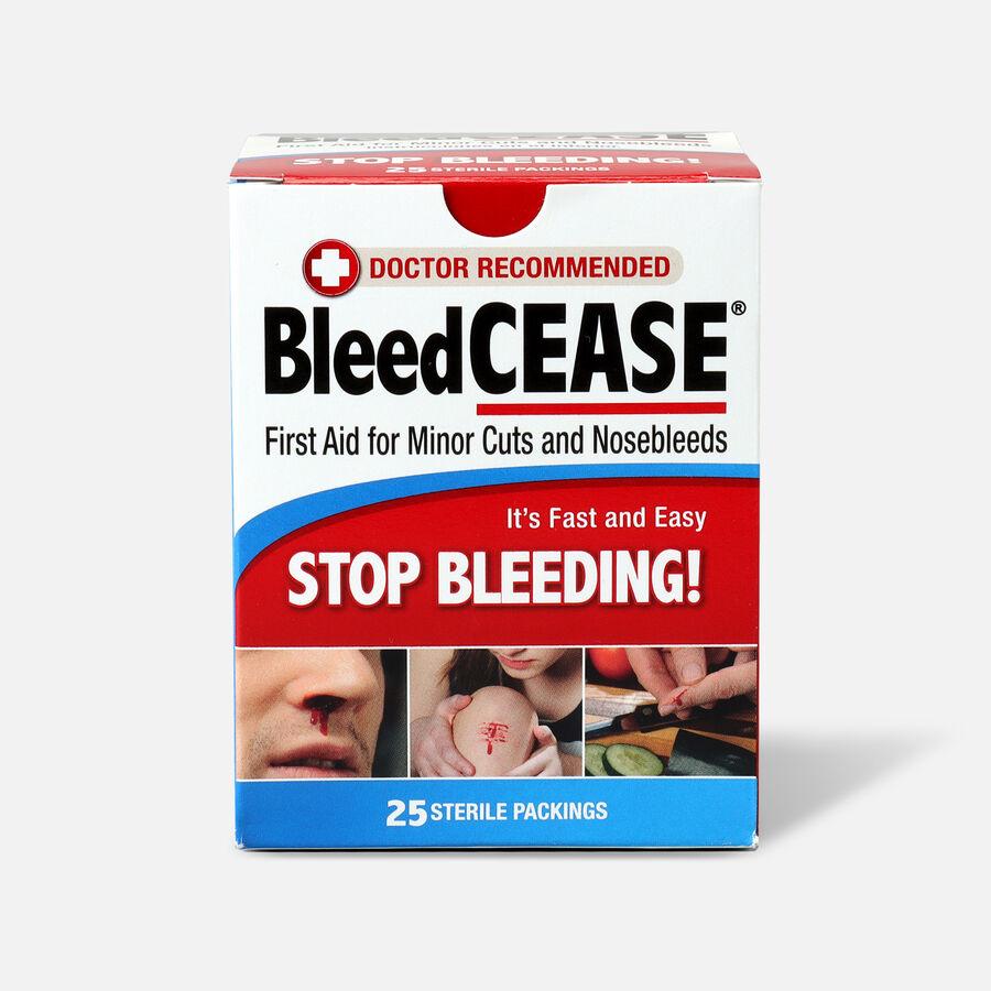 BleedCease - 25ct, , large image number 0