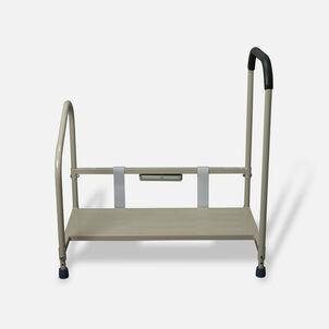 Step2Bed Bedside Safety Step