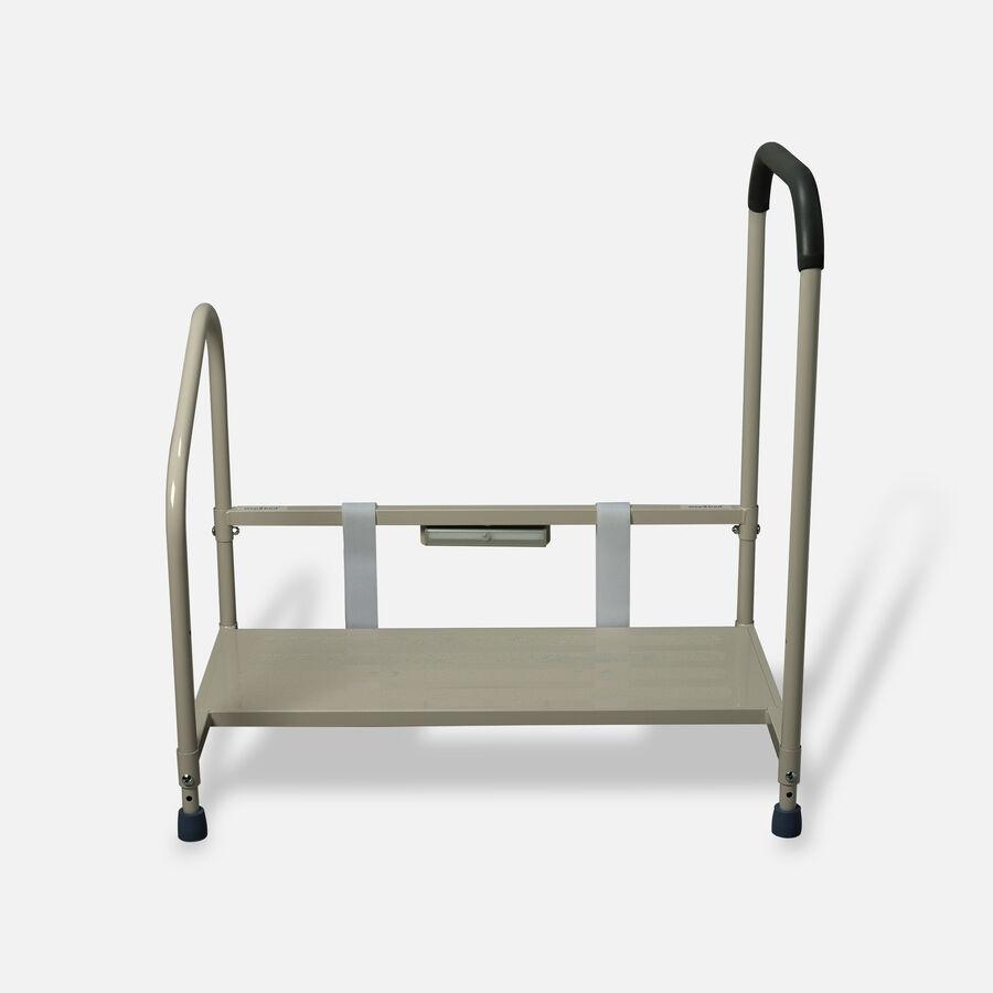 Step2Bed Bedside Safety Step, , large image number 0