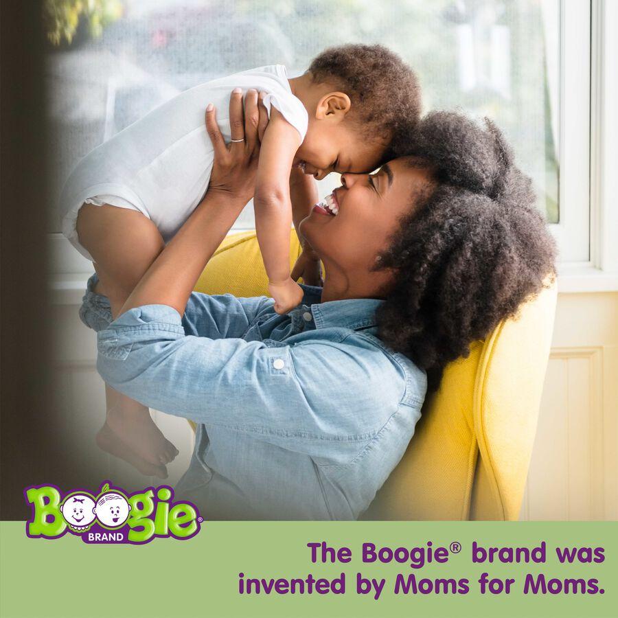 Boogie Stuffy Nose Kit, , large image number 5