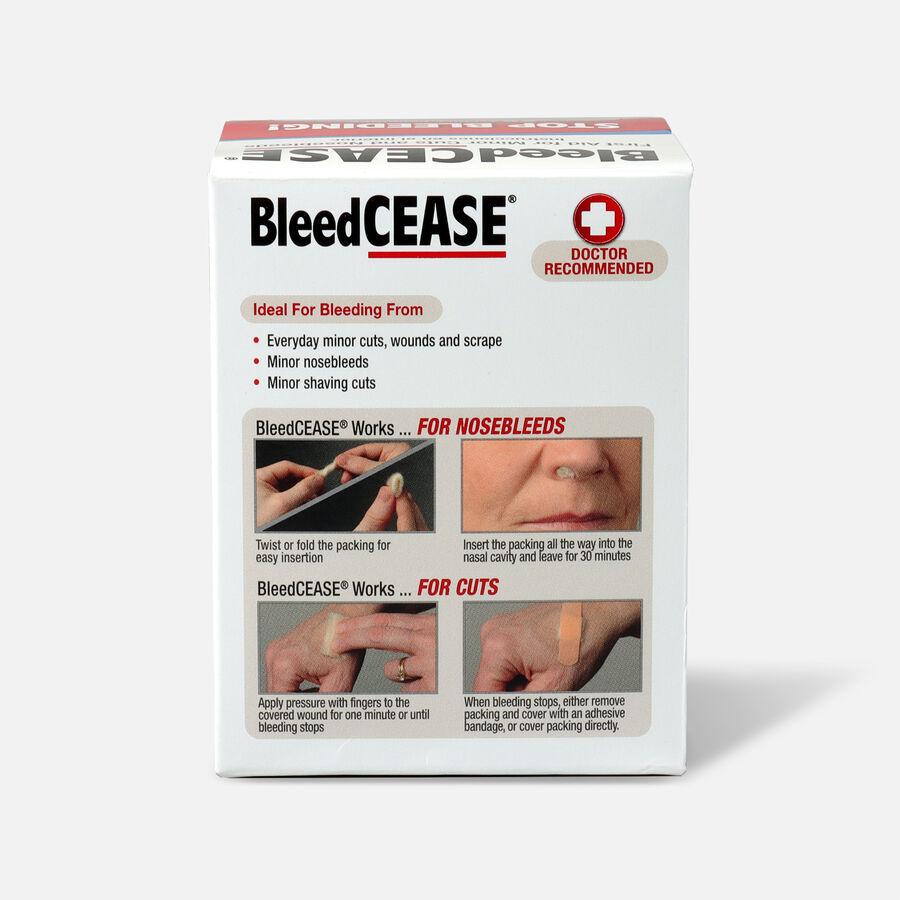 BleedCease - 25ct, , large image number 1