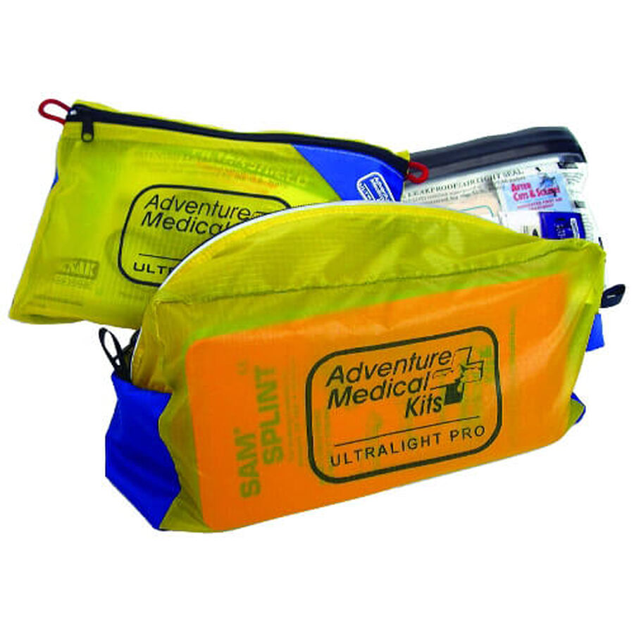 Adventure Medical Kits Ultralight / Watertight Pro, , large image number 0