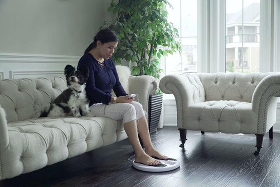 DR-HO'S Foot Circulation Promoter, , large image number 7