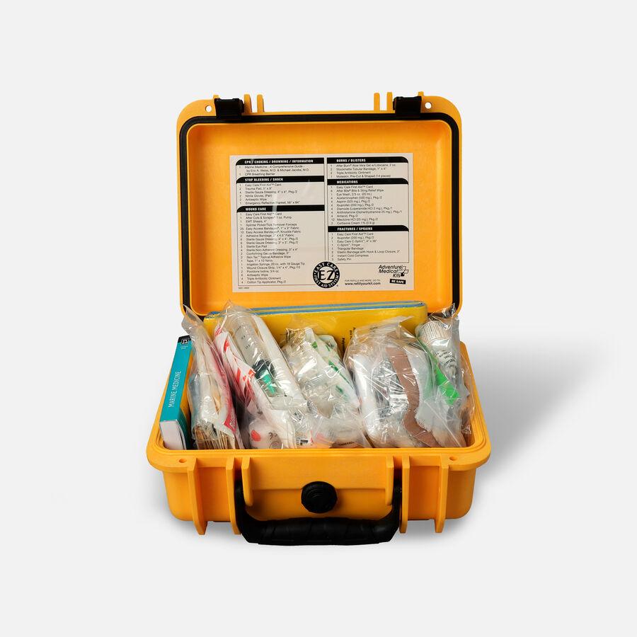 Adventure Medical Kits Marine 600, , large image number 2