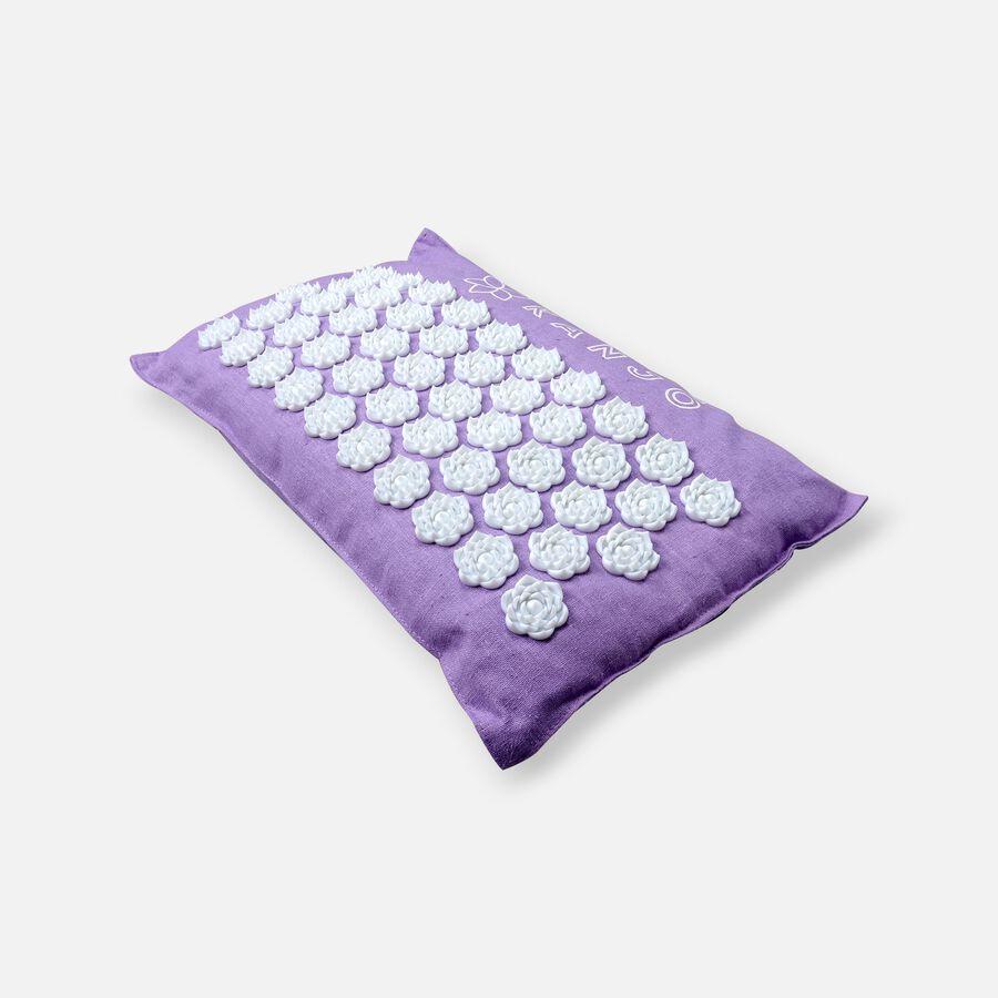 Kanjo Acupressure Pillow, , large image number 1