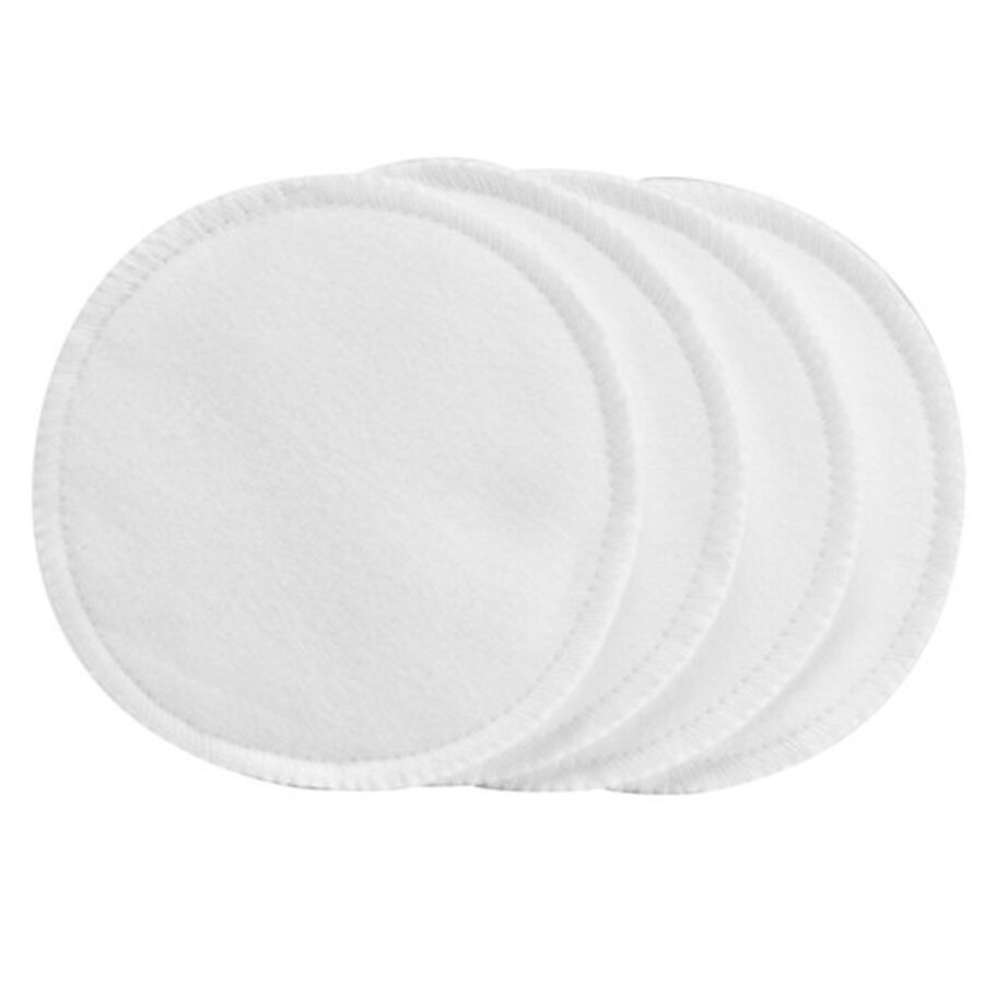 Dr. Brown's® Washable Breast Pads, 4 Count, , large image number 2