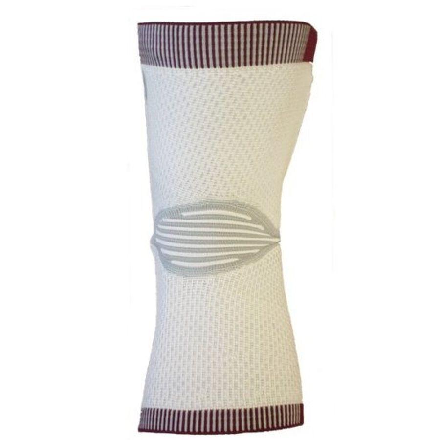 FLA Orthopedics ProLite 3D Knee Support, Large, , large image number 3