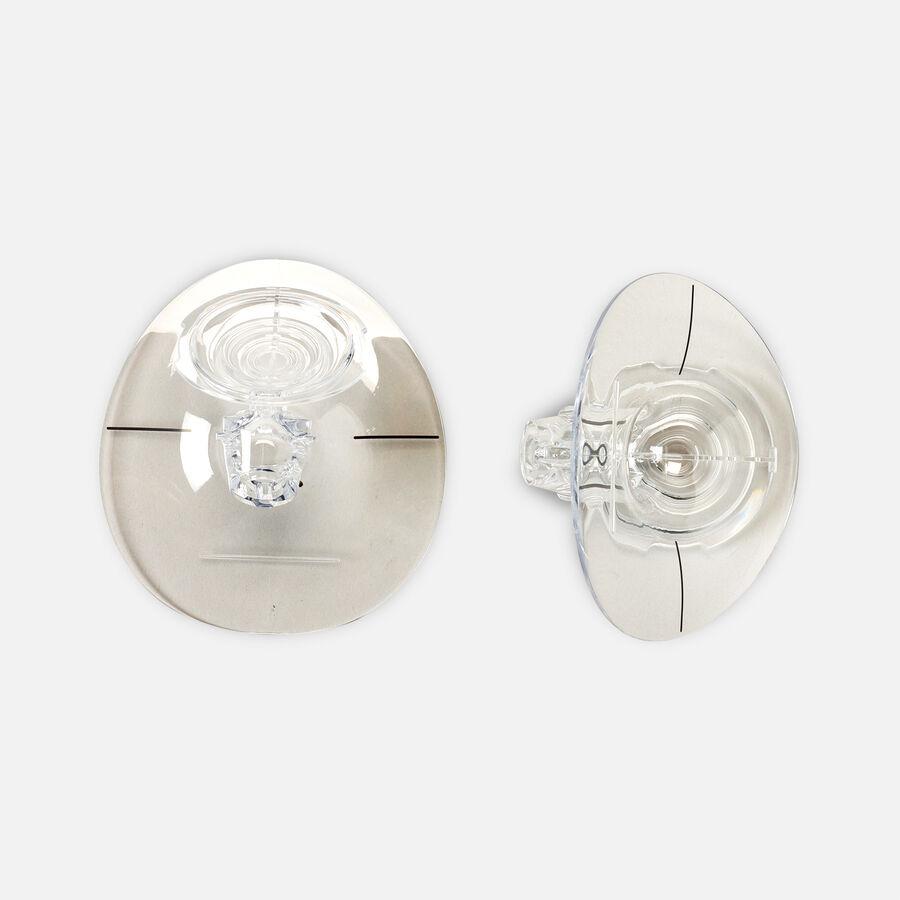 Elvie Pump Breast Shield, 2-Pack, , large image number 3