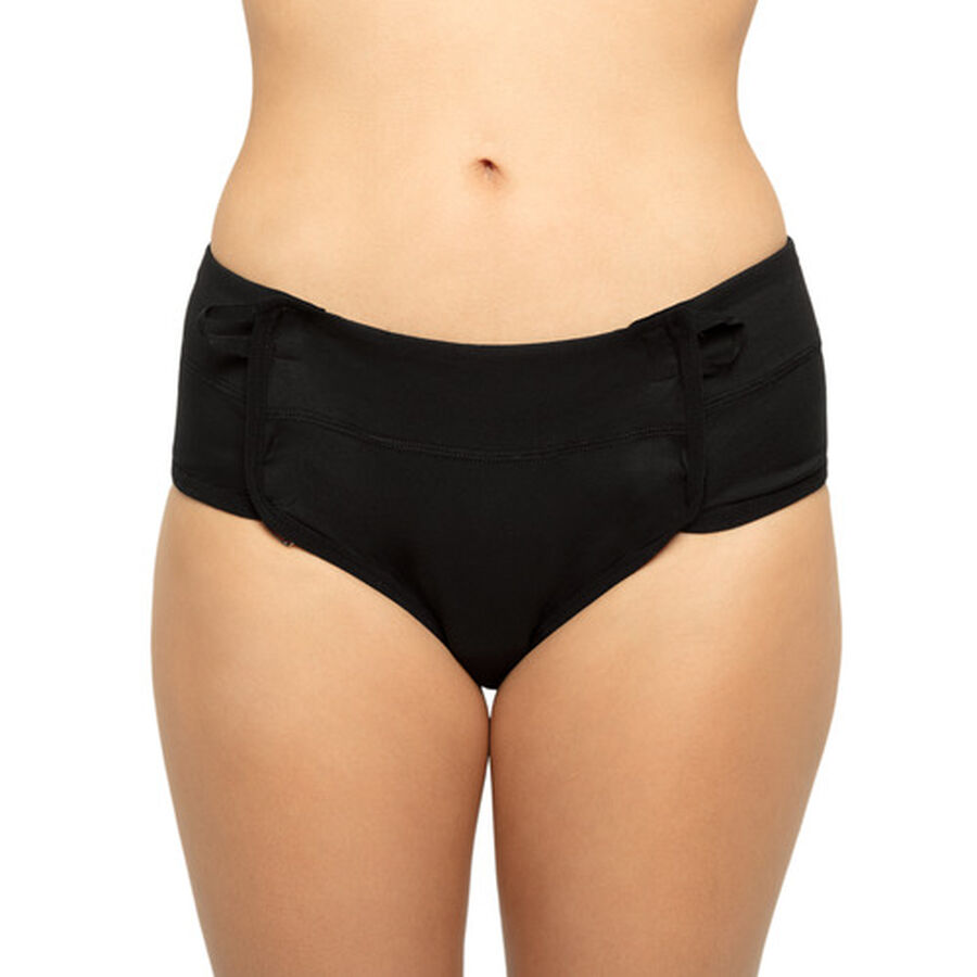 The Period Company, The Adaptive Bikini, , large image number 6