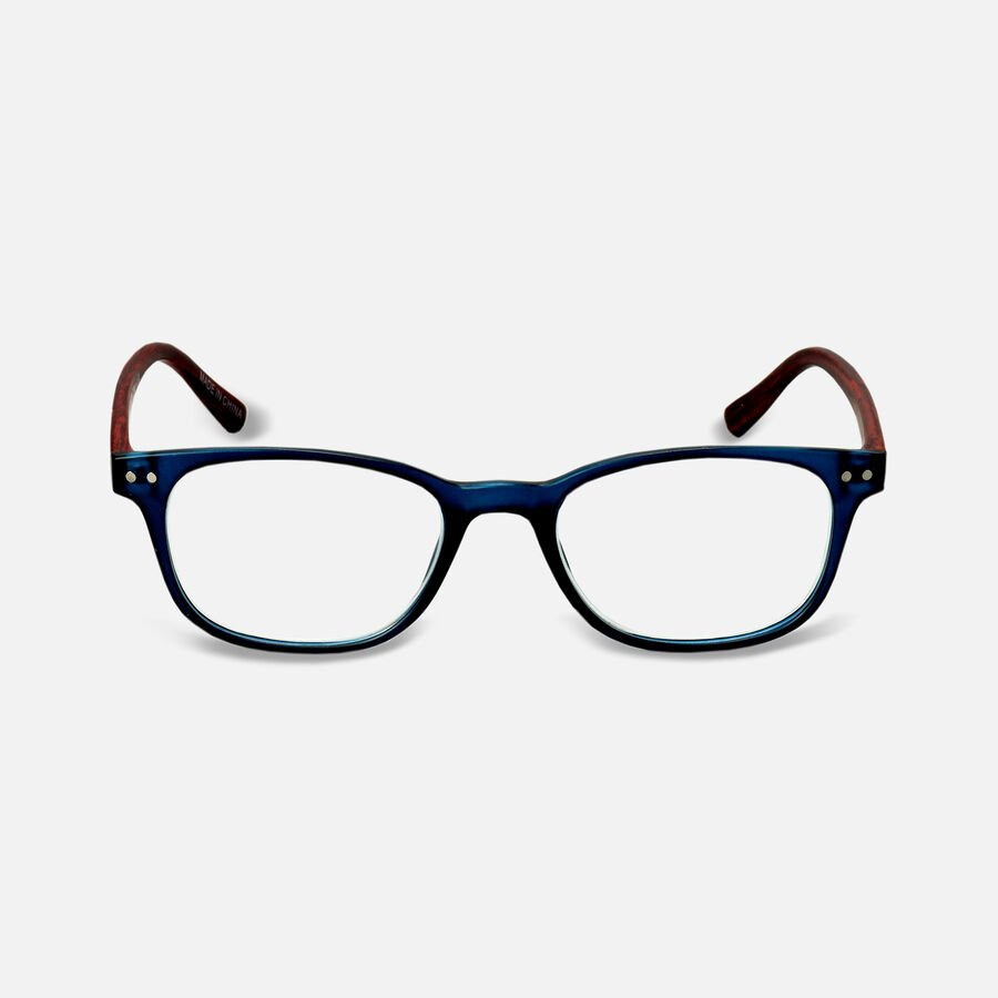 Caring Mill™ Curved Reading Glasses, , large image number 6
