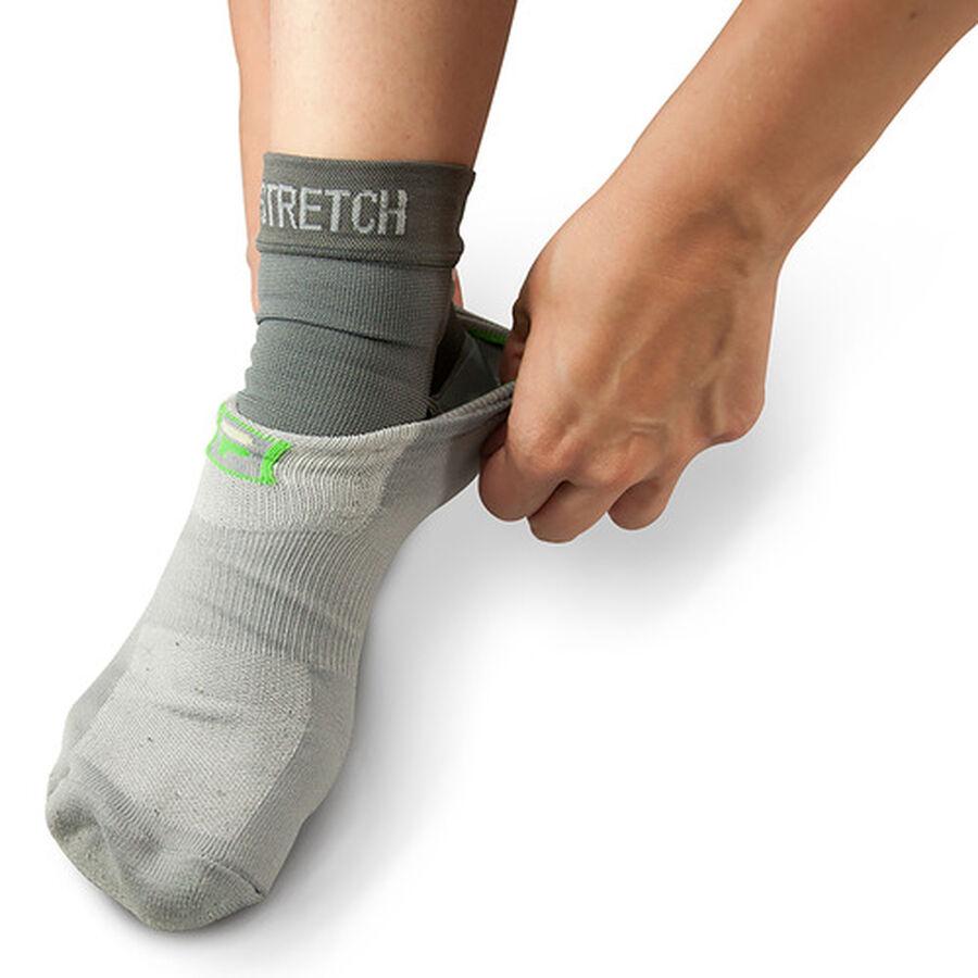 NICE STRETCH® Plantar Fasciitis Sleeve, , large image number 3