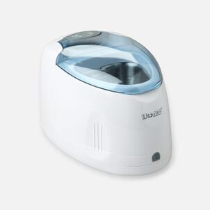 iSonic Ultrasonic Denture & Retainer Cleaner F3900