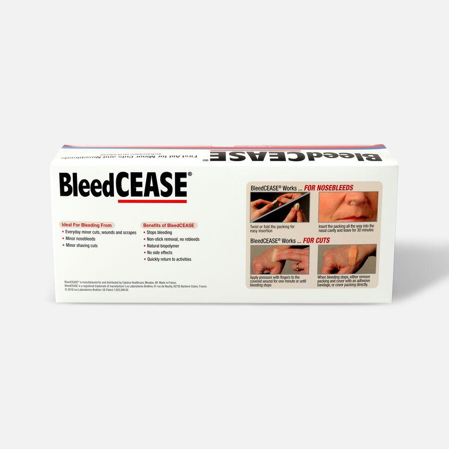 BleedCease, , large image number 1