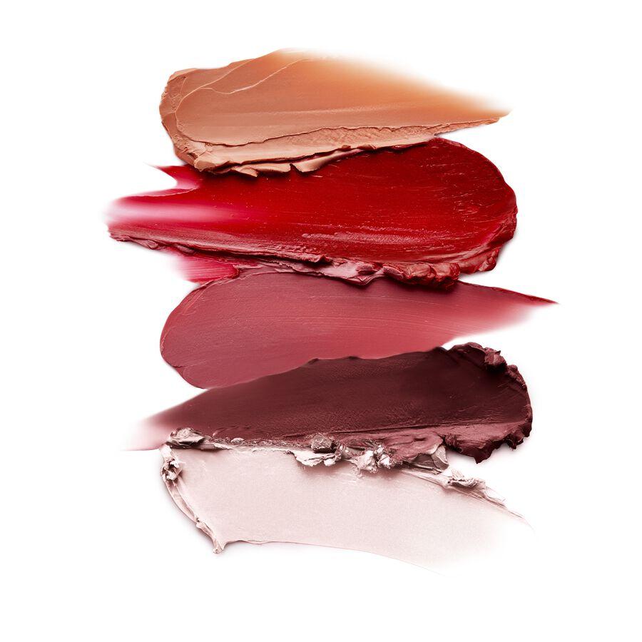 MDSolarSciences Hydrating Sheer Lip Balm SPF 30, Shimmer, Shimmer, large image number 4