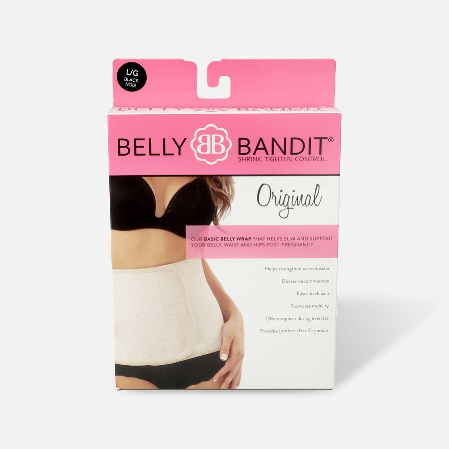 Belly Bandit Original Belly Wrap, , large image number 4
