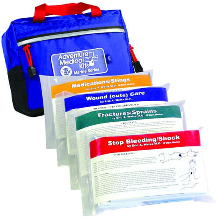 Adventure Medical Kits Marine 400, , large image number 2