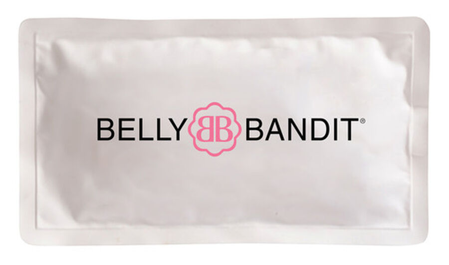 Belly Bandit Upsie Belly Wrap, , large image number 8