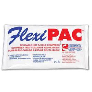 "Flexi-Pac Hot and Cold Compress Kits 5"" x 10"" Compress"