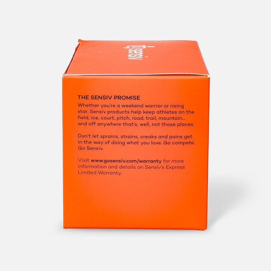 Sensiv Sports Tape, White, 4 pack, , large image number 5