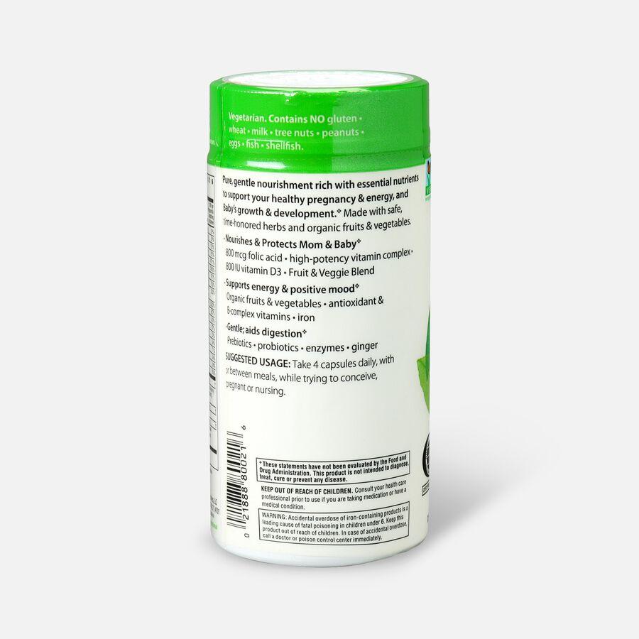 Rainbow Light Certified Prenatal Multivitamin™ 120 vCaps, , large image number 2