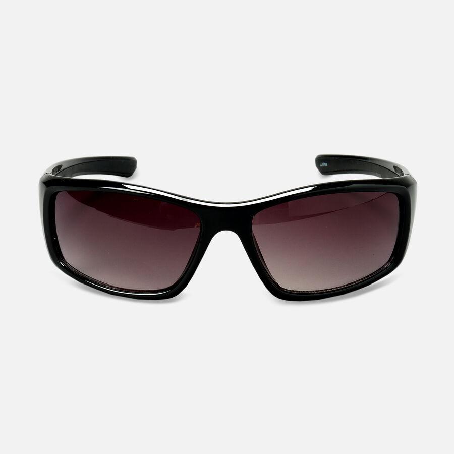 Sunreader - PARKER, +1.50, Black, , large image number 0