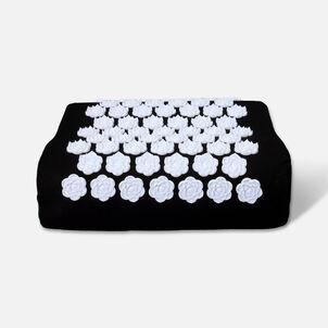 Kanjo Onyx Acupressure Cushion