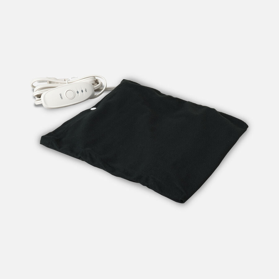 Caring Mill® Travel Heating Pad, , large image number 3
