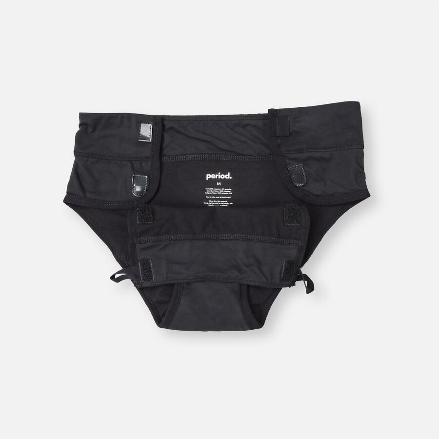 The Period Company, The Adaptive Bikini, , large image number 11