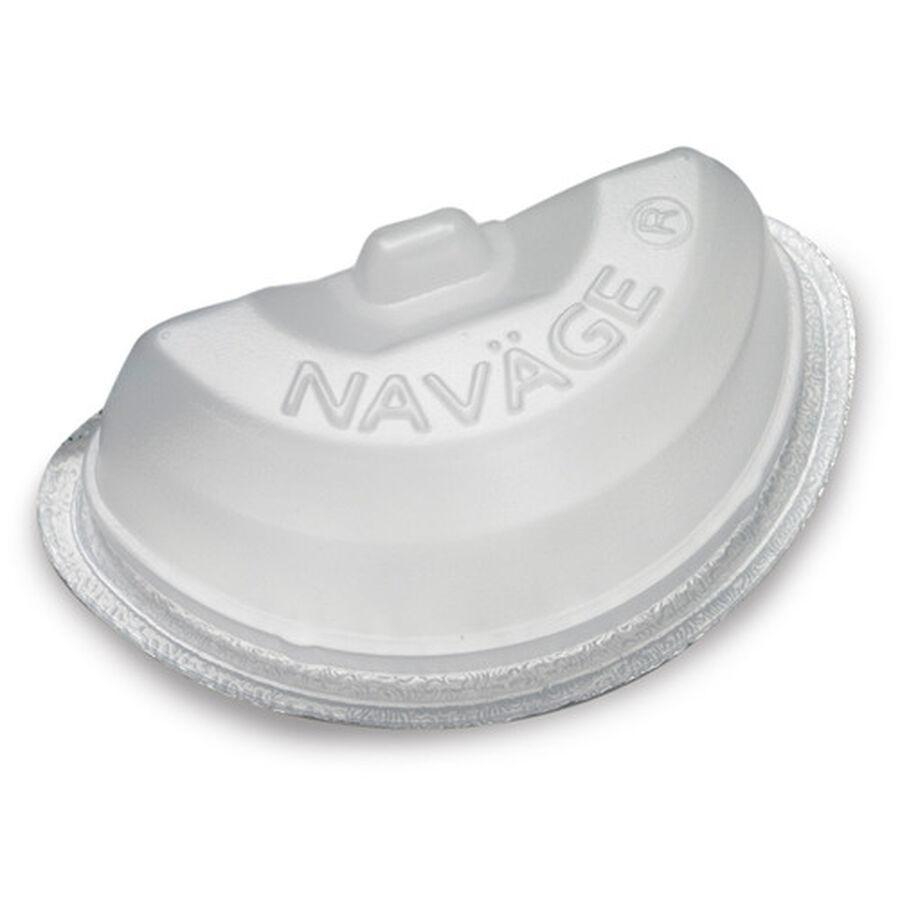 Navage Nasal Care SaltPod, , large image number 3