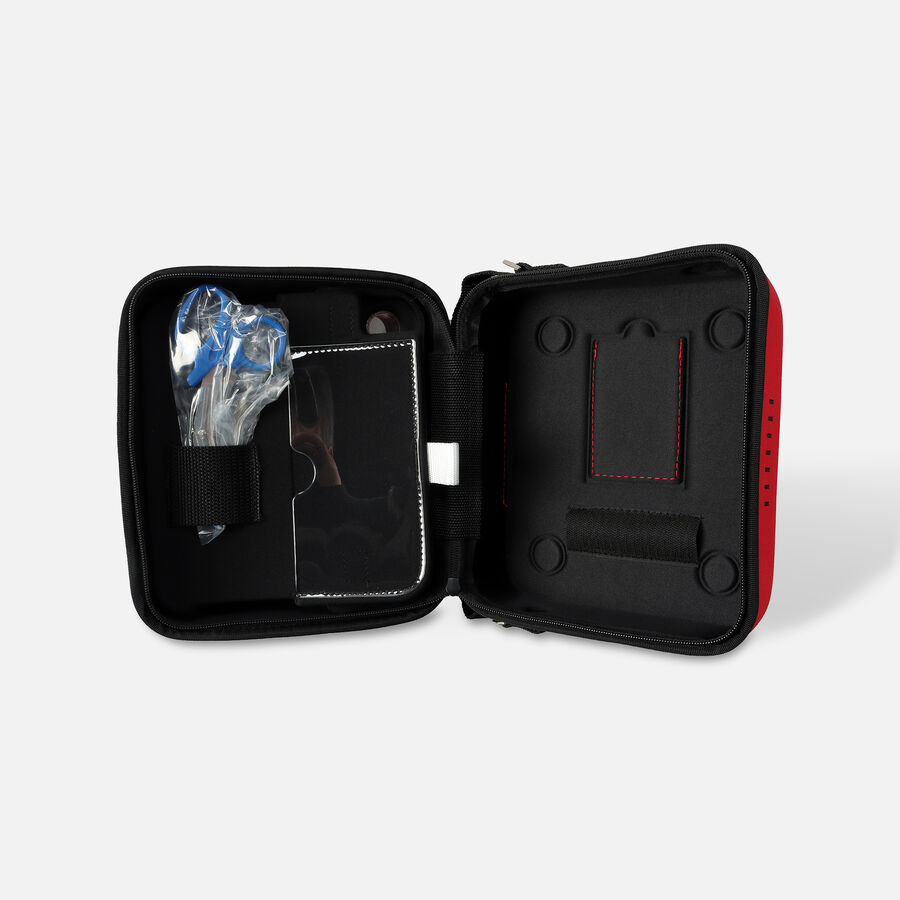 Philips HeartStart Deluxe Carry Case, , large image number 2