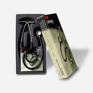 "3M Littmann Classic II Pediatric Stethoscope, 28"""