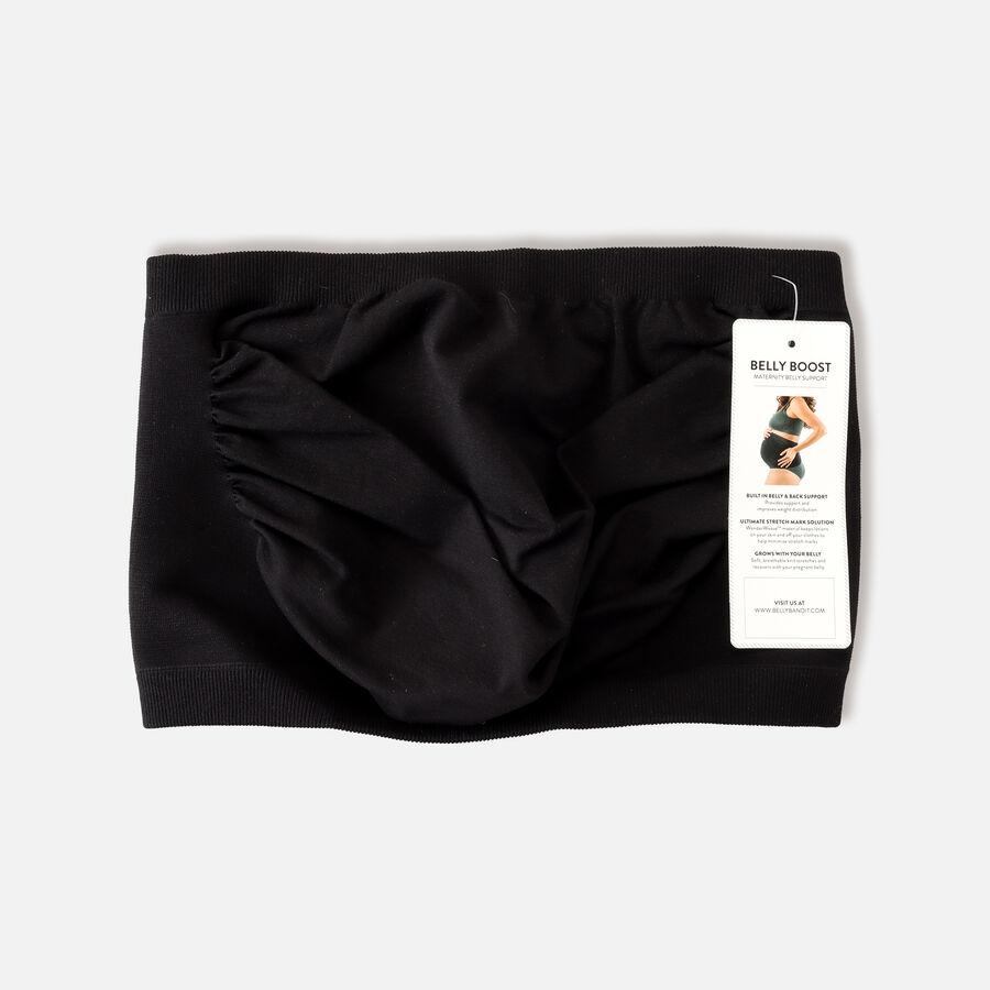 Belly Bandit Belly Boost, Black, , large image number 4