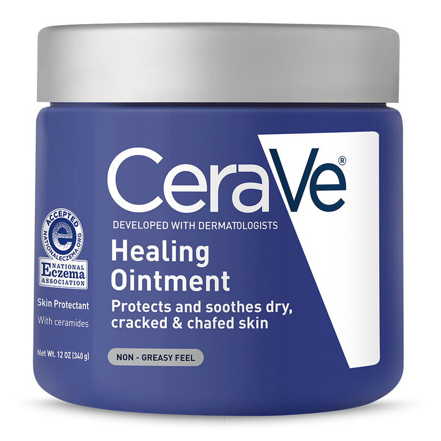 CeraVe Healing Ointment, , large image number 2