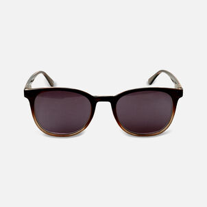 Caring Mill™ Bradie Sun Readers - Brown Gradient