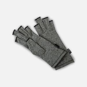 IMAK Arthritis Gloves, 1 Pair