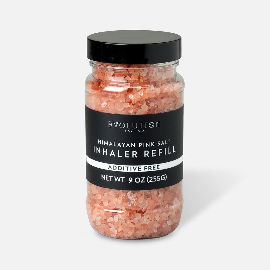 Evolution Salt Refill Himalayan Crystal Salt, , large image number 0