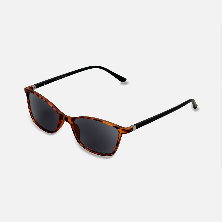 Sunglass Reader with Smoke Tint, , large image number 3