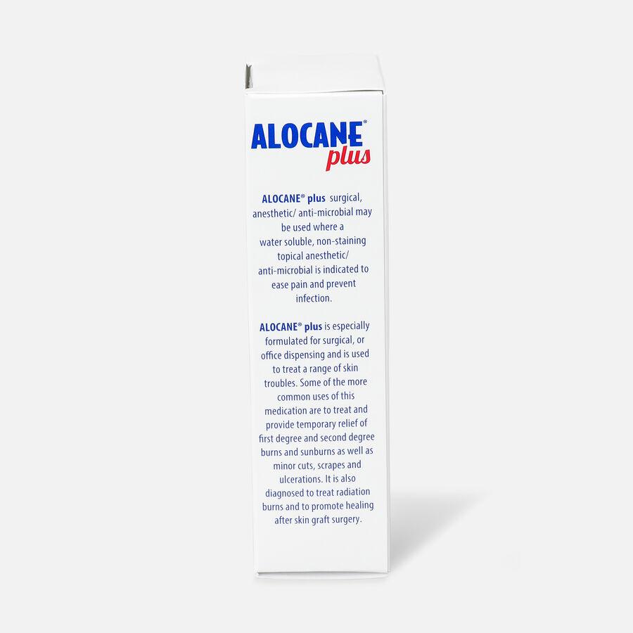 Alocane Plus, 2 oz, , large image number 5