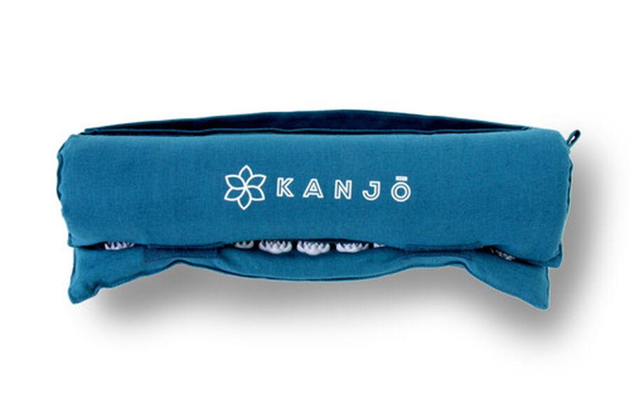 Kanjo Memory Acupressure Foot Mat, Sapphire, , large image number 6