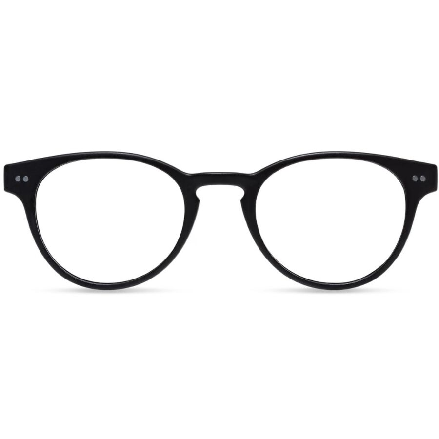 Look Optic Abbey Blue-Light Reading Glasses, , large image number 0