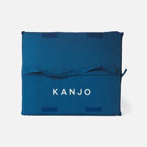 Kanjo Travel Acupressure Set