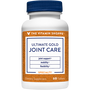 Vitamin Shoppe Ultimate Gold Joint Care, Tablets, , large image number 1