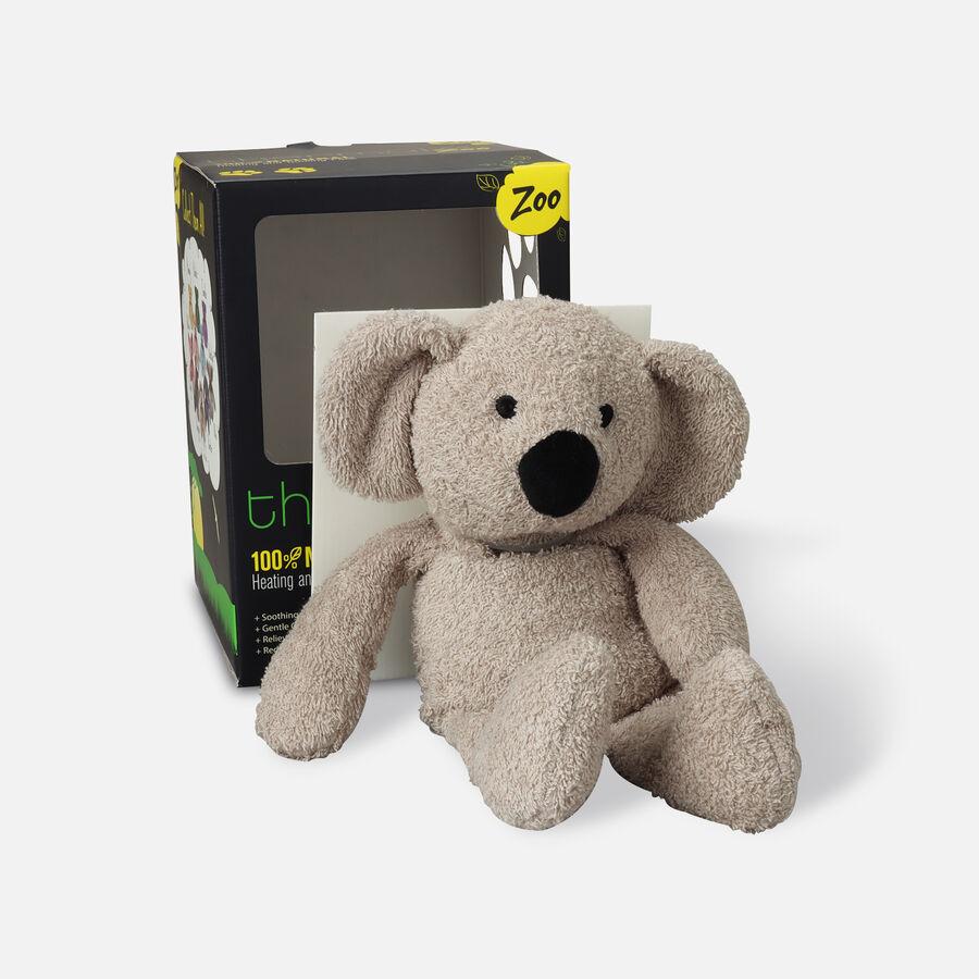 Thermal-Aid Koala, , large image number 4