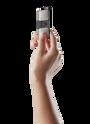 AliveCor KardiaMobile Personal EKG, , large image number 5