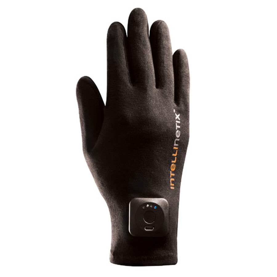 Intellinetix Vibrating Arthritis Gloves Small, , large image number 3