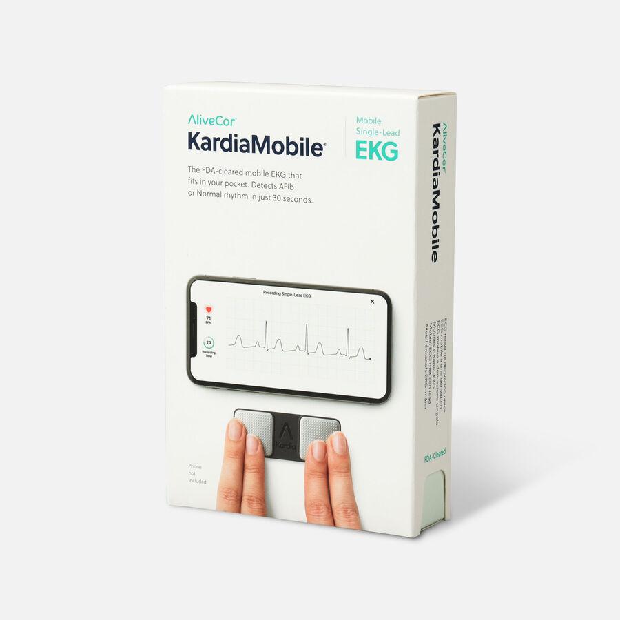 AliveCor KardiaMobile Personal EKG, , large image number 4