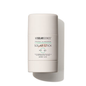 Mineral Tinted Sunscreen Stick, SPF 40, 0.6 oz